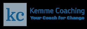 Kemme Coaching